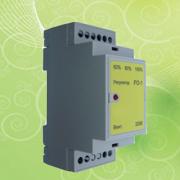 Терморегуляторы для теплых полов от компании Electrolux Фото №1