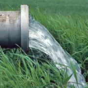 Новая технология очистки сточных вод Фото №1