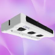 Новые воздухоохладители Optigo CD Фото №1