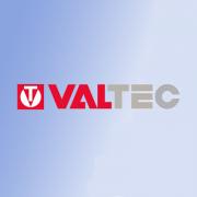 Новые комплектующие для коллекторных блоков от Valtec Фото №1