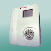 Электронный термостат от компании Spartan Peripheral Devices Фото №1