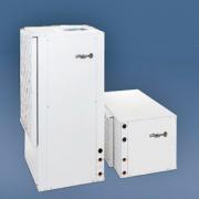 Геотермальный насос Envision2 Compact Series Фото №1