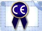 Обязательная маркировка CE в Великобритании Фото №1