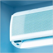 Air Conditioning Global Market Sets to Grow Фото №1