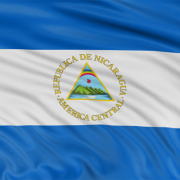 Никарагуа переходит на альтернативную энергетику Фото №1