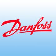 Прекращение поставок поворотных затворов Danfoss Фото №1