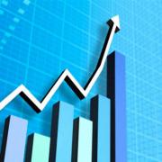 Рост рынка тепло- и звукоизоляционных материалов Фото №1