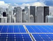 Япония: специальный тариф на закупку солнечной электроэнергии снижается Фото №1