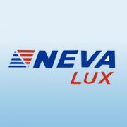 Газовый водонагреватель Nevalux-5111 Фото №1