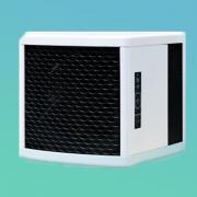 Новый прибор для очищения воздуха EcoBox Фото №1