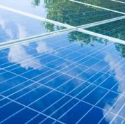 Производители солнечных батарей подали в суд на британское правительство Фото №1