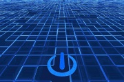 Demand for Smart Grid Increases Worldwide Фото №1