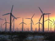 Wind Energy in EU: Market Forecasts Фото №1