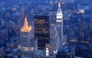 Новые энергосистемы от American DG Energy в Нью-Йорке Фото №1