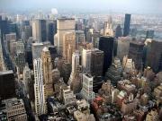Новые энергосистемы от American DG Energy в Нью-Йорке Фото №2