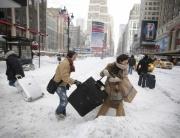Новые энергосистемы от American DG Energy в Нью-Йорке Фото №3