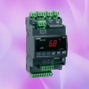 Автономный контроллер перегрева XEV12D Фото №1