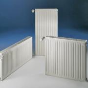 панельные радиаторы от компании Licon Фото №1