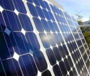 Solar Installation in University by Panasonic Фото №1