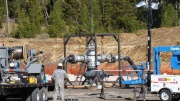 New cost reducing geothermal technology by AltaRock Фото №1