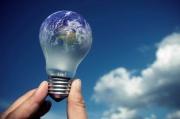 Энергетическая ситуация в Бельгии и Германии Фото №1