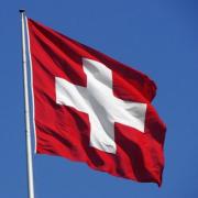 уровень продаж тепловых насосов в Швейцарии Фото №1