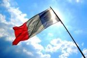 France Installs 3 GW of Total PV Capacity Фото №1
