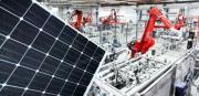 Aleo Solar AG: неутешительные итоги 2012 года Фото №1