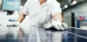 Aleo Solar AG: неутешительные итоги 2012 года Фото №3