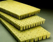 Government Delay with Green Deal Hits the Insulation Industry Фото №2