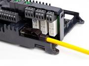 Новые частотные регуляторы Vacon 100 FLOW Фото №1