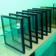 Производство энергосберегающего стекла в Беларуси Фото №1