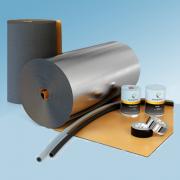 Теплоизоляционные трубки Energoflex Фото №1
