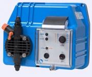 Новый насос-дозатор Solar D от Neptune Chemical Pump Co Фото №2