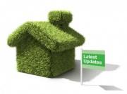 Новая поправка к стандартам качества Green Deal Фото №1