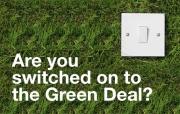 Новая поправка к стандартам качества Green Deal Фото №2