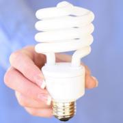 В Закон об энергосбережении внесут 500 поправок Фото №1
