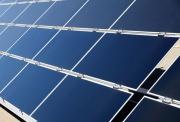 Del Solar Modules Got 1000 V UL Certification Фото №1