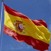 Ветроэнергетика в Испании Фото №1