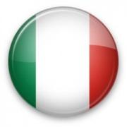 Immergas поддержал новую программу итальянского правительства Фото №2