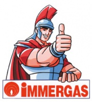 Immergas поддержал новую программу итальянского правительства Фото №1