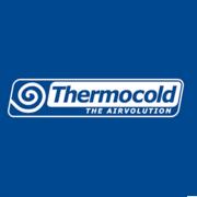 ГК «АЯК» стала официальным дистрибьютором Thermocold Фото №1