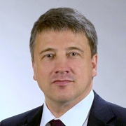 Aqua-Therm Moscow 2013. Комапния Vaillant подвела итоги за 2012 год Фото №2