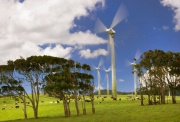 Wind Energy in Australia Фото №1