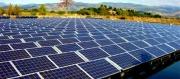 Рынок солнечной энергии меняет свою географию  Фото №1
