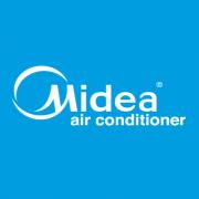 Новое поколение систем центрального кондиционирования MIV V5 Midea  Фото №1