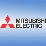 Компания Mitsubishi Electric расширяет представительство в Турции Фото №1