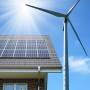Поправки к закону об энергоэффективности  Фото №1