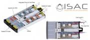 'Внутрисерверная' система кондиционирования воздуха Фото №1