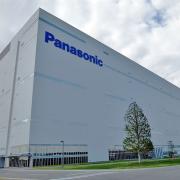 Продукты из линейки Panasonic сертифицированы как GPS Фото №1